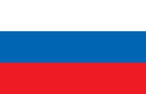 Rosja platon opłaty drogowe