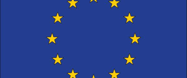 Jak europejczycy zachowują się za kółkiem
