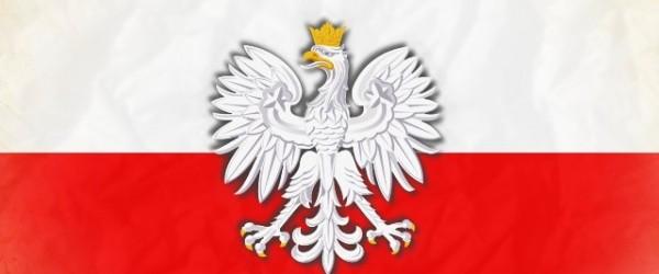 172440_polska_flaga_godlo