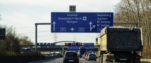 transgraniczne prawo