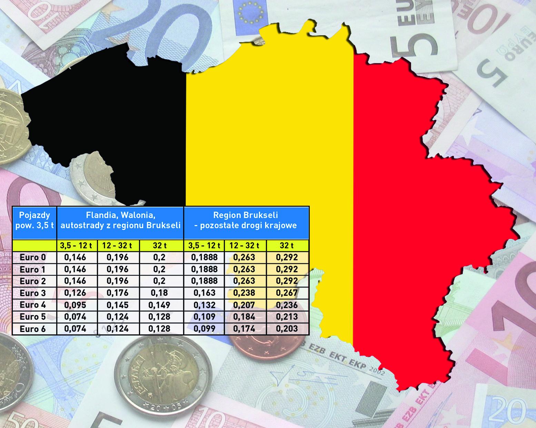 Maut Belgia2