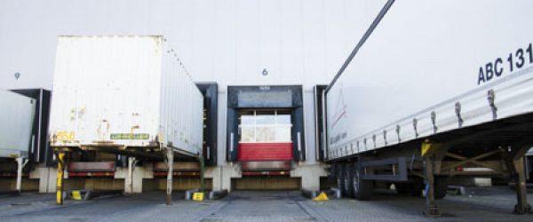 transport multimodalny