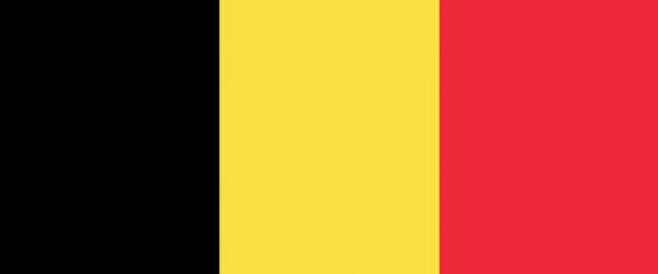 belgia-placa-minimalna