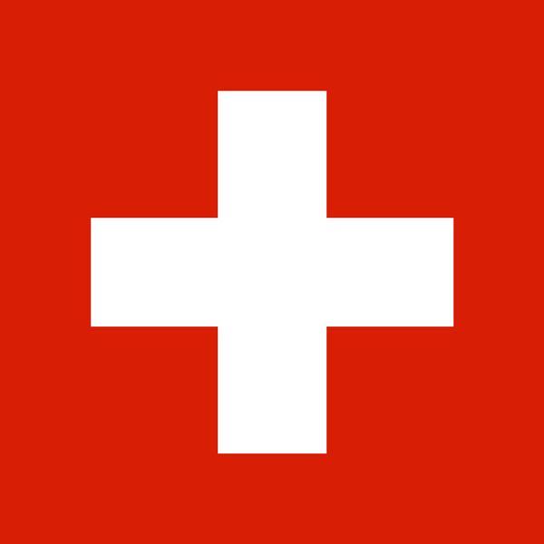 Nowe taryfy oplat drogowych szwajcaria
