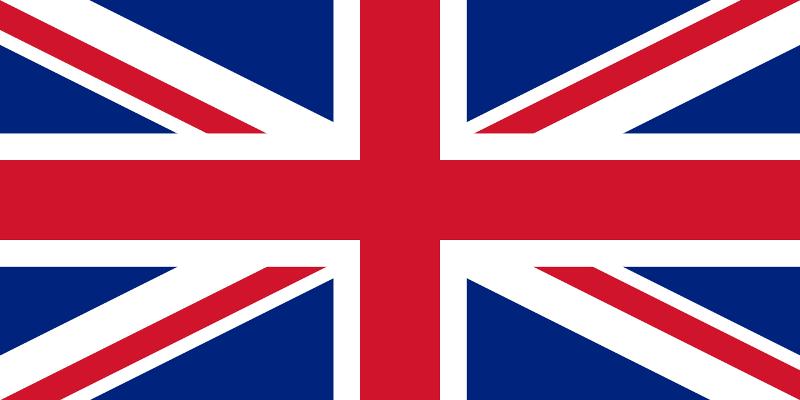 Anglia mandaty za komórkę